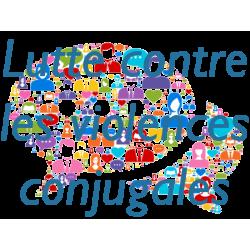 Stage de citoyenneté - Blois
